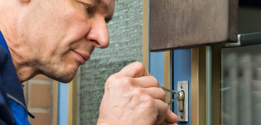 tursted-locksmith