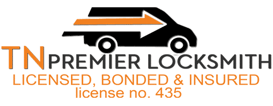 TN  PREMIER LOCKSMITH